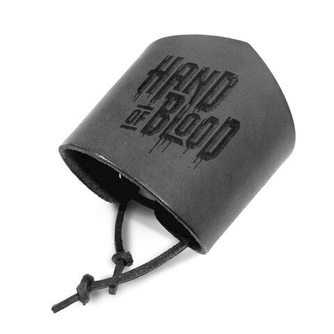 √Signet von HandOfBlood -  jetzt im Hand of Blood Shop
